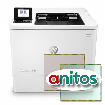 Принтер HP LaserJet Enterprise M607dn(K0Q15A)A4 52ppm