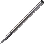 Parker Vector - Stainless Steel, ручка-роллер, M
