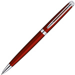 Waterman Hemisphere - Red Comet CT, шариковая ручка, M