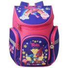 Ранец High bag TROLLS 37x28x16 см, 4994996