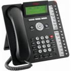 Телефон IP Avaya 1416 TELSET FOR CM/IPO/IE UpN (700469869, 700508194)